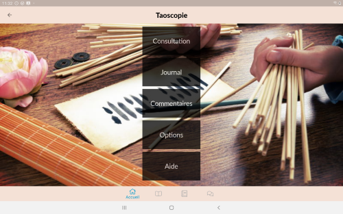 Tasocopy pour Android 4.0 Ice Cream Sandwich, API 14+